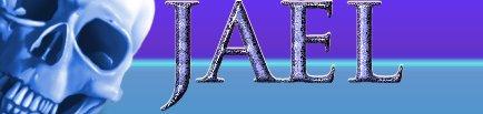 Jael2.jpg