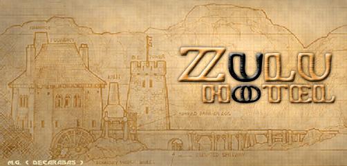 zulupic.jpg
